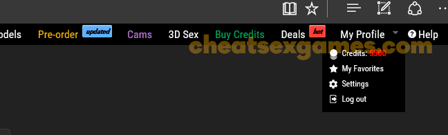 lifeselector-credits-cheat-hack-proof
