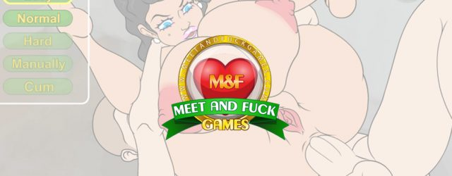 Meet n fuck games free account