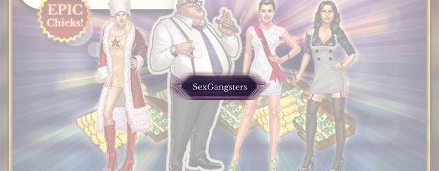sexgangsters-hack-gold-free