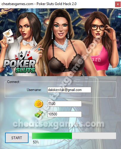 PokerSluts_Gold_Hack_Tool