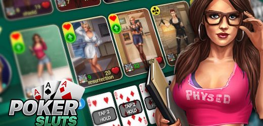 scr-pokersluts-hack-gold-bucks-free