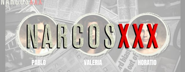 narcosxxx-hack-account