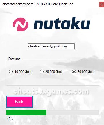 NUTAKU_Gold_Hack