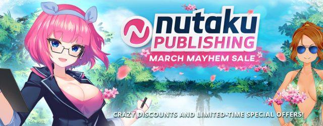 nutaku-gold-hack-free